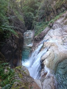 canyon vallee d ossau soussoueou53