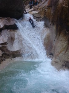 canyon vallee d ossau soussoueou6